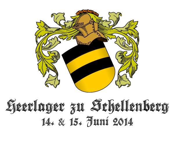 Schellenberg 2014