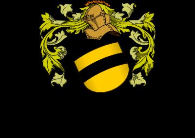 Schellenberg 2015