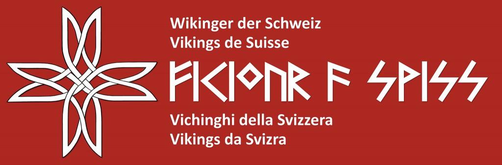 Wikinger der Schweiz – Bergthing 2016