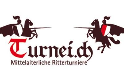 Mittelalter Markt Aarberg 2015