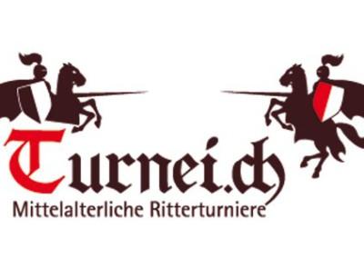MittelalterMarkt Hinwil 2015 (Turnei.ch)